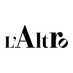 Adresse - Horaires - Téléphone - L'Altro - Restaurant Antibes